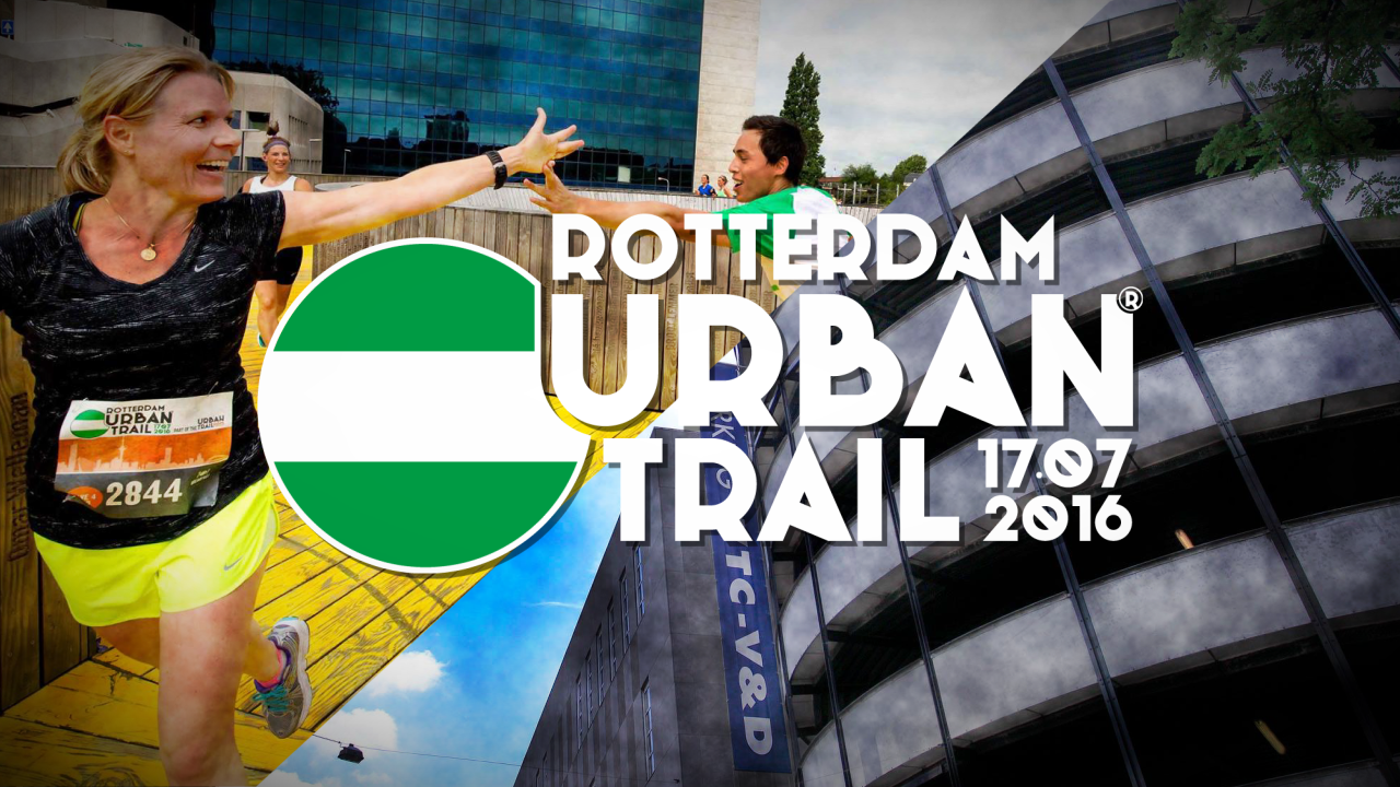 Thumbnail-Rotterdam-Urban-Trail-FINAL.png