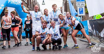PB - KLM Urban Trail Zwolle 2019 (2).png